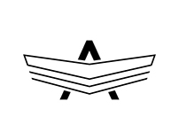 Logo for «Auto Chip»