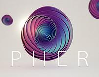 sphere_练习