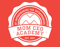 Mom CEO Academy