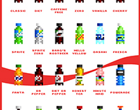 Gimme an 8-bit of Cola