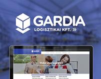 Gardia.hu