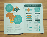 Loom International Annual Report