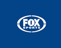 Fox Sports Code Selector