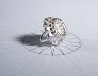 Pilar Restrepo Jewelry