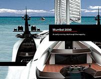Mumbai 2030