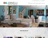 Zanelli Organization