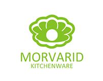 Morvarid Kitchenware