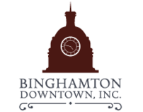 Binghamton Downtown, Inc.