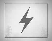 :: High Voltage