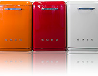 SMEG Technical Support - Castelservice