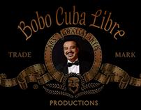 Bobo's Got Talent 2 - Trailer
