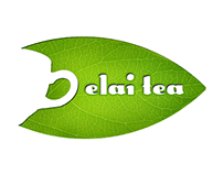 Elai Tea Logo