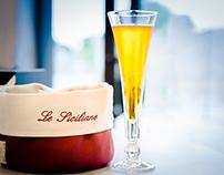 """""""La Siciliana"""" Bakery"""