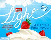 Muller Light