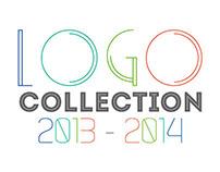 Logofolio 2013 | 2014