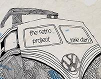 The retro project