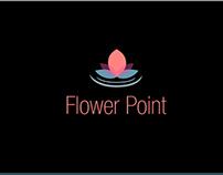 flower_point-logo