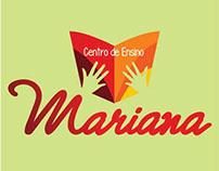 Fanpage Centro de Ensino Mariana