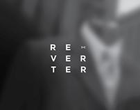 Reverter