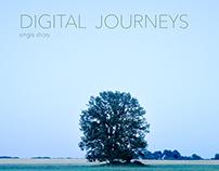 Digital Journeys