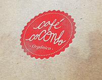 Café Cocondo