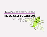 K-class science channel