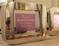 OneMorePack 2014