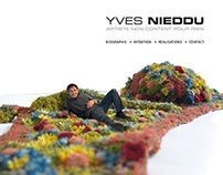 Yves Nieddu