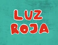 Animation: Luz Roja