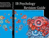 i b psychology revision guide sl
