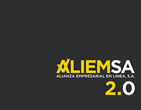 Aliemsa 2.0