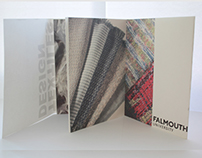 Textiles Catalogue