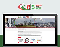 RIS - Web Design
