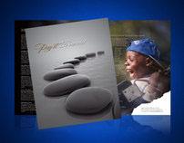 HCHA Annual Report