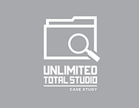 Unlimited Total Studio: Case Study