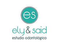 ely & said, Estudio odontológico