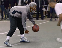 UNCLE DREW BOBBLE BOX