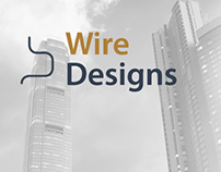 WireDesignsTemplate