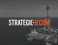 Strategic Decom Brand