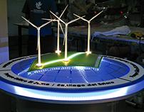 IMPSA Wind Farm