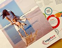 EspeRare annual report