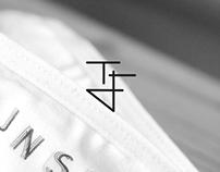 TDF - Journée nationale Sans-culottes