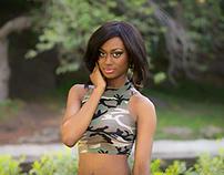 Shantae Taylor