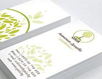 Gaia bio shop