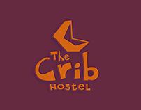 The Crib Hostel