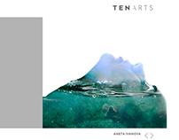 Ten ARTS