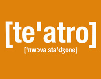 TEATRO STABILE DI CATANIA 2010/2011