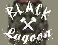 The Black Lagoon Project
