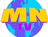MN Tv