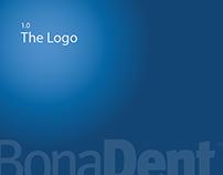 BonaDent Branding Guidelines
